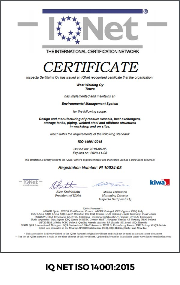IQnet_ISO-14001